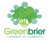 Greenbrier Chamber of Commerce